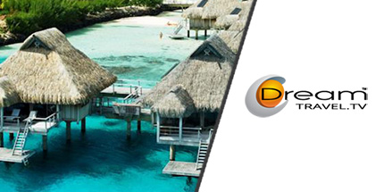 Dream Travel Television - Discover our last travel activities selections!